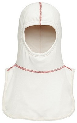 GORE Particulate Hood - Nomex Blend