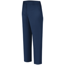 Bulwark Excel® FR Comfortouch® 9oz Work Pant - Navy