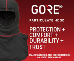Your best choice for protection and comfort at an affordable price