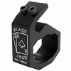 BlackJack BJ001 Helmet Mount Flashlight Holder