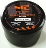 STC Boot Paste - 150 gr Tub