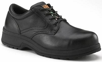 STC Magog® Station Shoes
