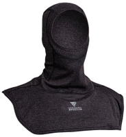 Veridian ViperMax® Particulate Hood, Nomex® Nano Flex Barrier, Nomex Blend Knit