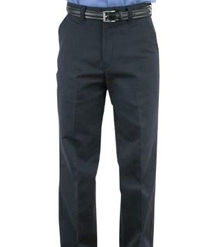 StarfieldLION Protec® Station Pants