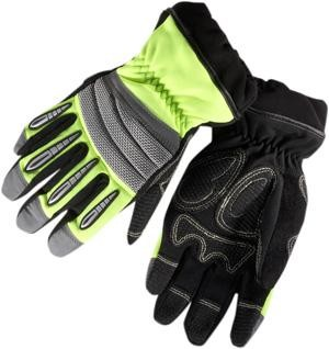 LION MX-XT Extreme Extrication & Technical Rescue Gloves