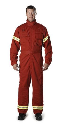 Starfield-LION Ultimate - Fully-Featured, Lightweight Coverall