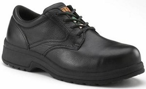 STC Magog® Station Shoes * Limited Availability from STC