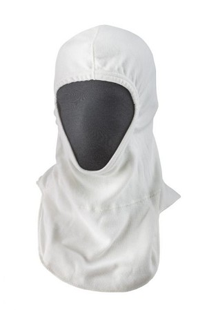 "Stanfield's LifeLiners® 21"" Firefighting Hood, Nomex Blend"